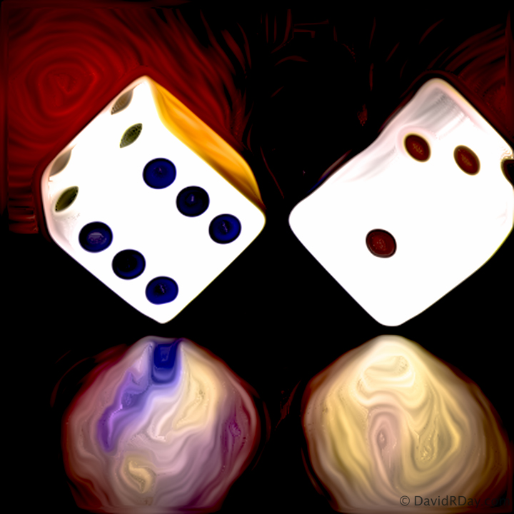 roll-em-dice