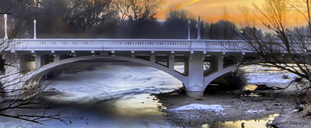 boi-cap bridge--Edit-2fb.jpg