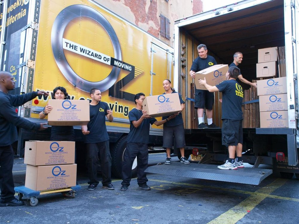oz-professional-movers-nyc.jpg