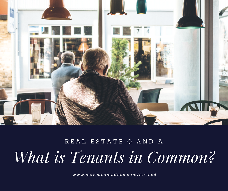 What is Tenants in Common-.png