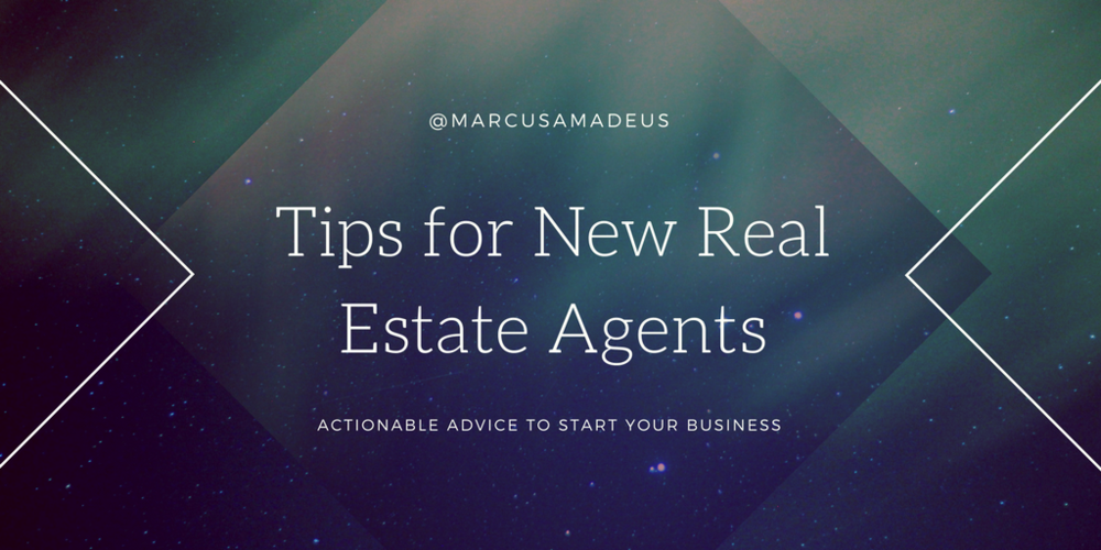 Tips for New Real Estate Agents(1).png