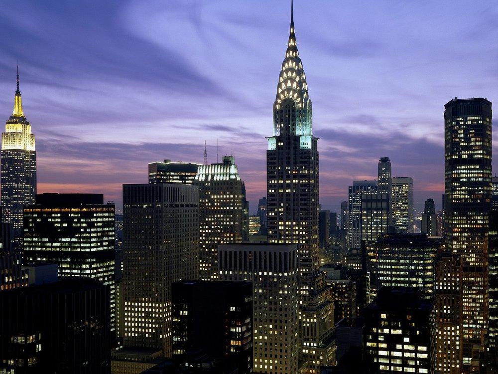 Midtown_Skyline_New_York_City.jpg