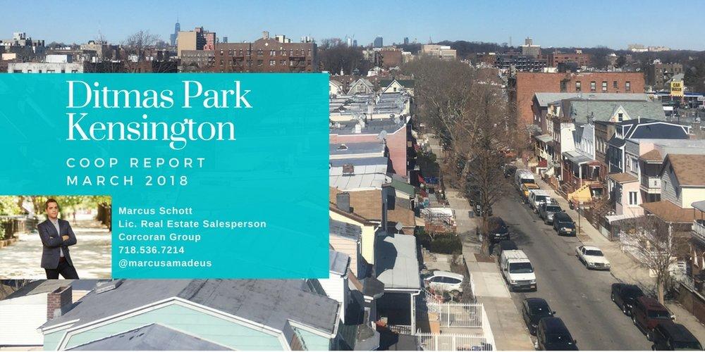 Ditmas Park Kensington.jpg