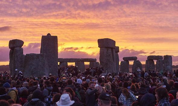 Summer-solstice-2018-in-UK-977111.jpg