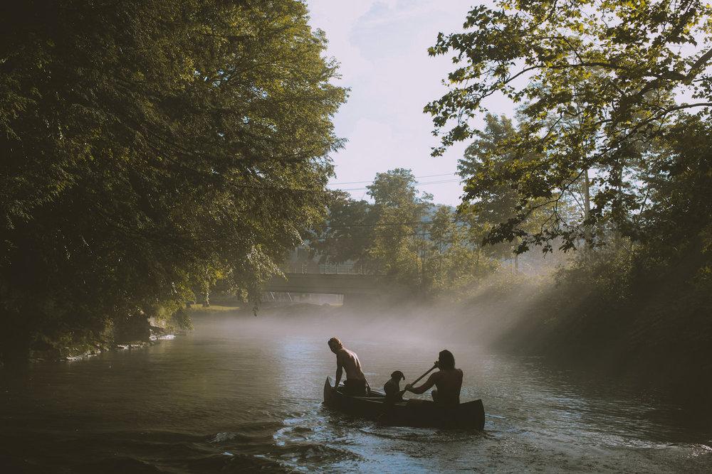 Canoe+on+The+River.jpeg