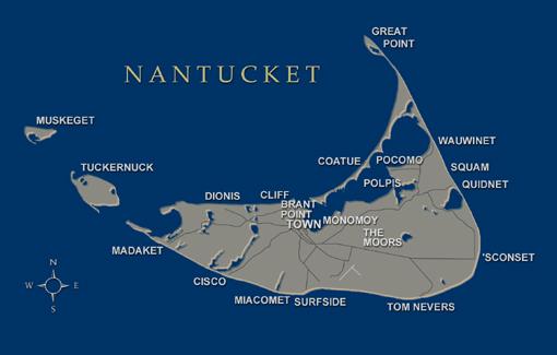510_Nantucket_Map.jpg