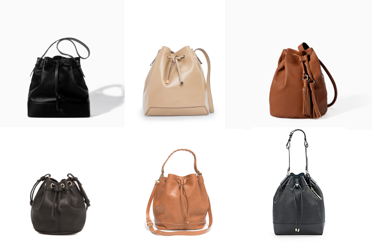 Mansur Gavriel — ASHLEY BRIDGEFARMER