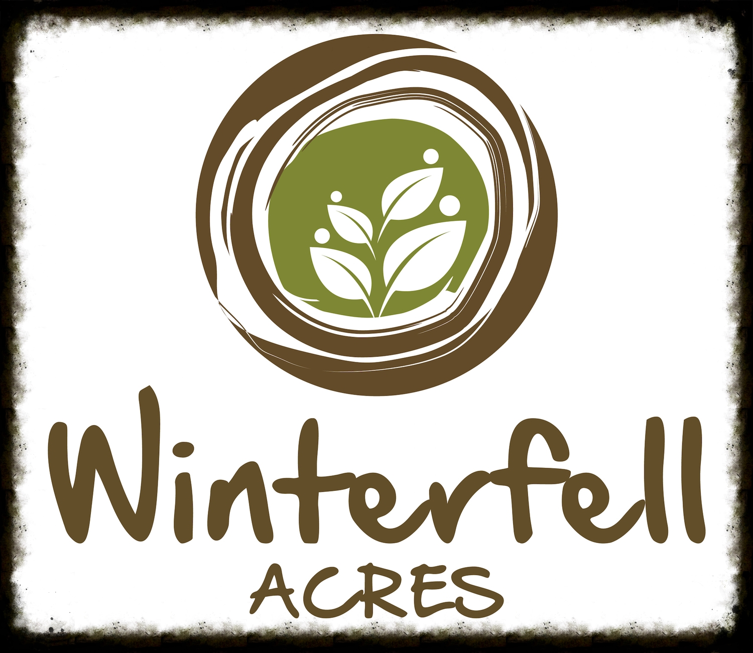 Winterfell Acres