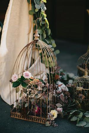 Erica_Abe_Wedding_304-M.jpg