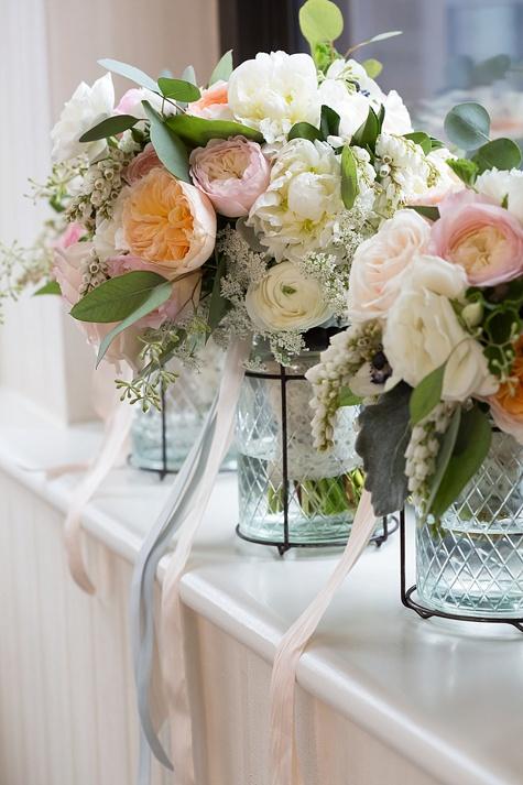flowers ana.jpg