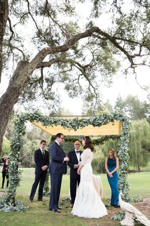 Weddings Julia Lake Parties