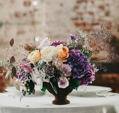 Erica_Abe_Wedding_306-L.jpg