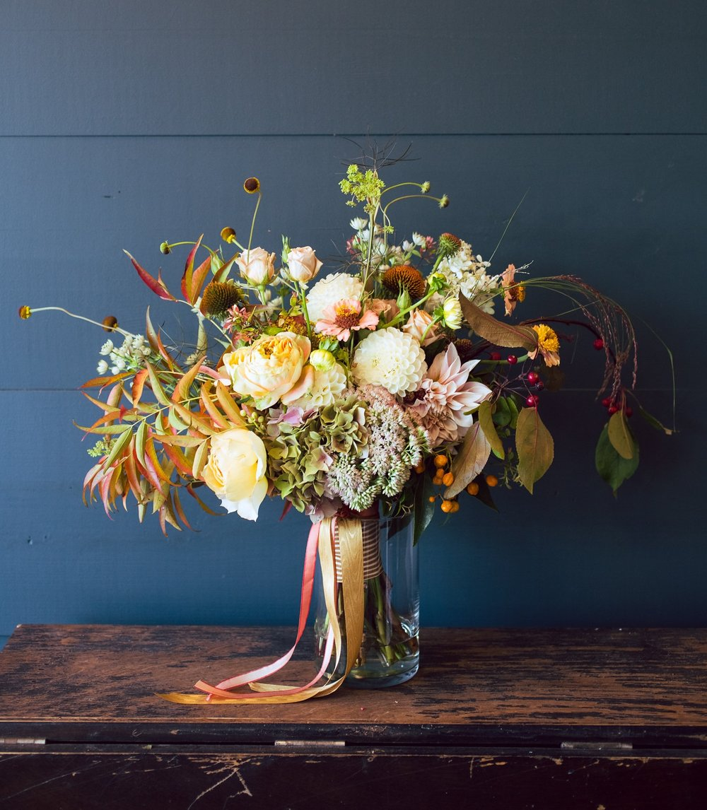 wild bouquet jlp.jpg