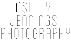 Ashley Jennings Photography