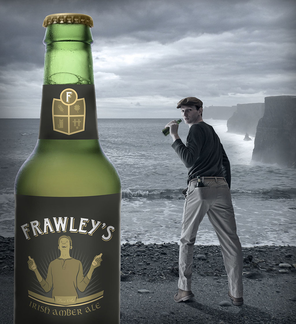 frawley.jpg