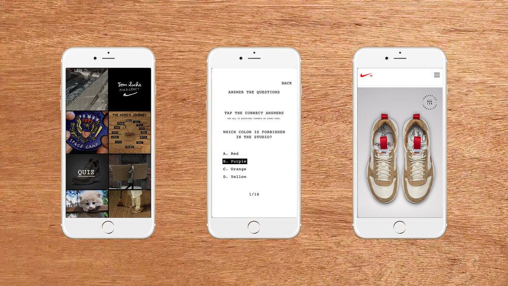 Nikecraft-casestudy-quiz-mockup.jpg
