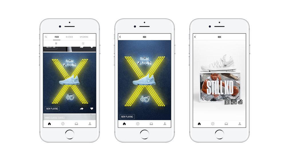 kd-livestream-phones.jpg