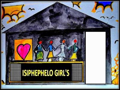isiph logo.jpg