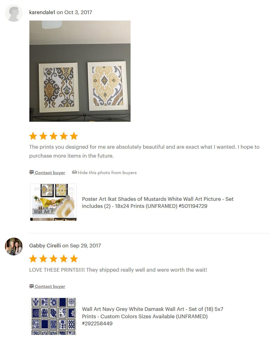 antinoropixelprints.com
