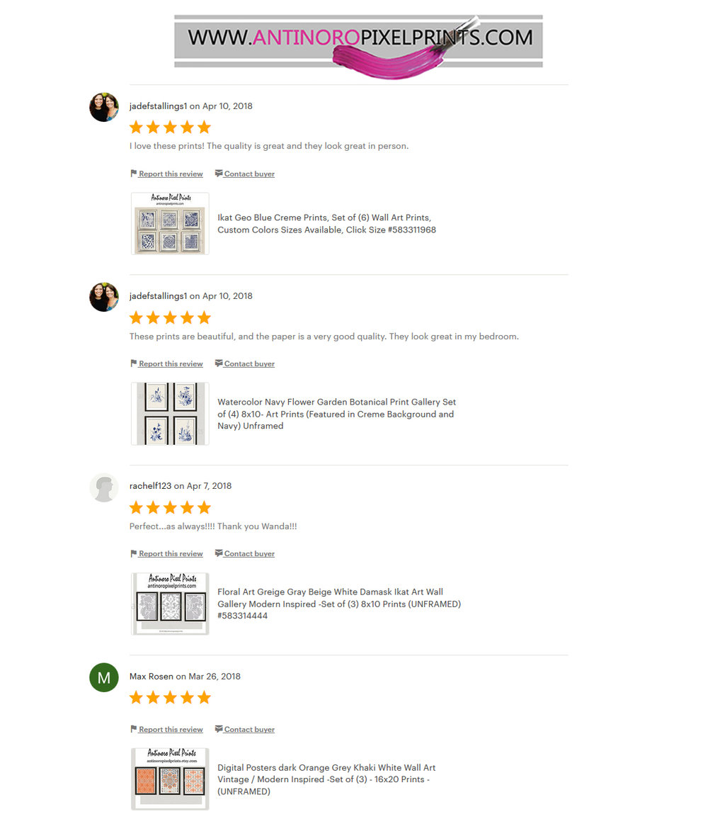 antinoropixelprintcom customer reviews 2018 A.jpg