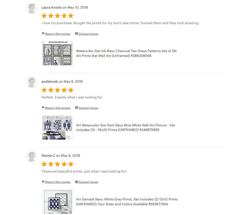 antinoropixelprintcom customer reviews may 10 2018 A.jpg