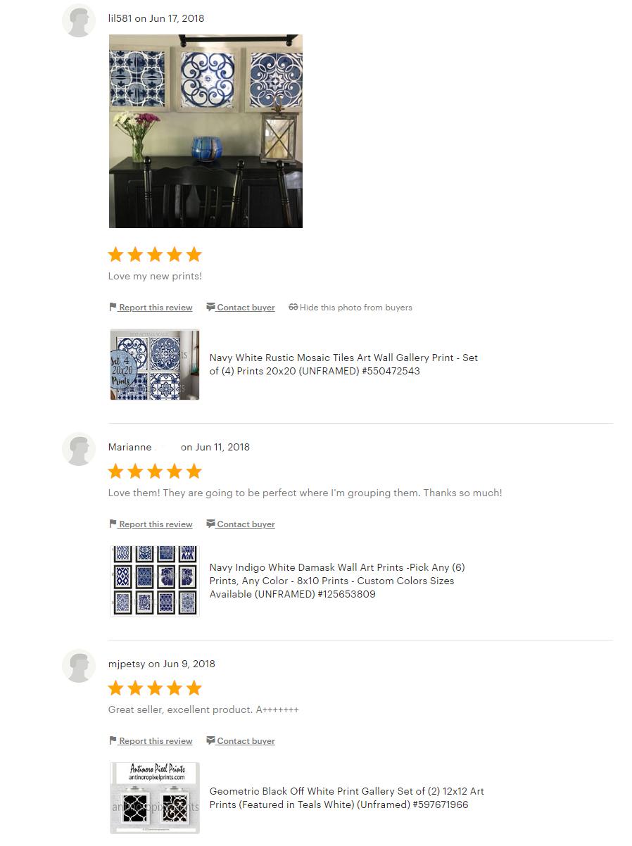 antinoro pixel prints review june 22 A.jpg