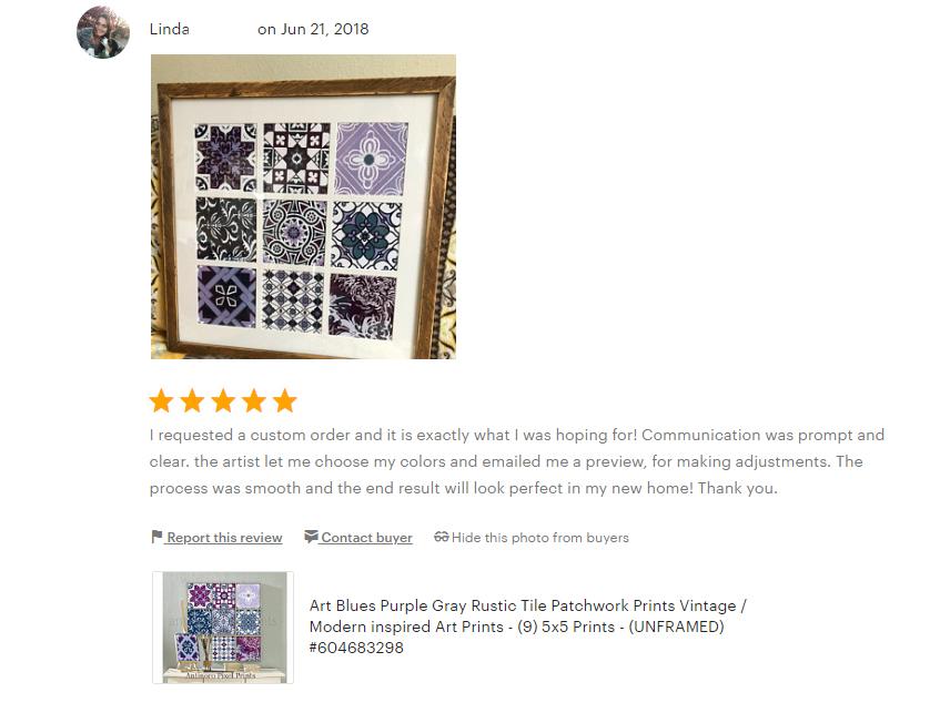 antinoro pixel prints review june 22 B.jpg