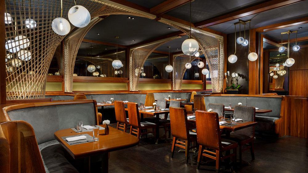 Fourty Four Restaurant, New York.jpg