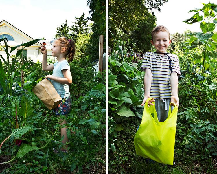 WEBdouble_garden.jpg