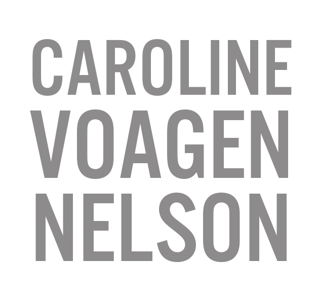 Caroline Voagen Nelson Media (FILM / ANIMATION / PHOTO )