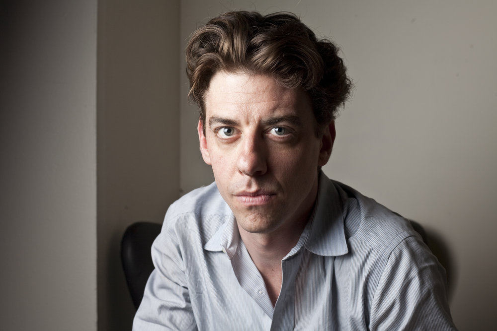 855.th.christian_borle12.jpg