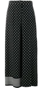 Stella McCartney Dot Trouser, FWRD $1095