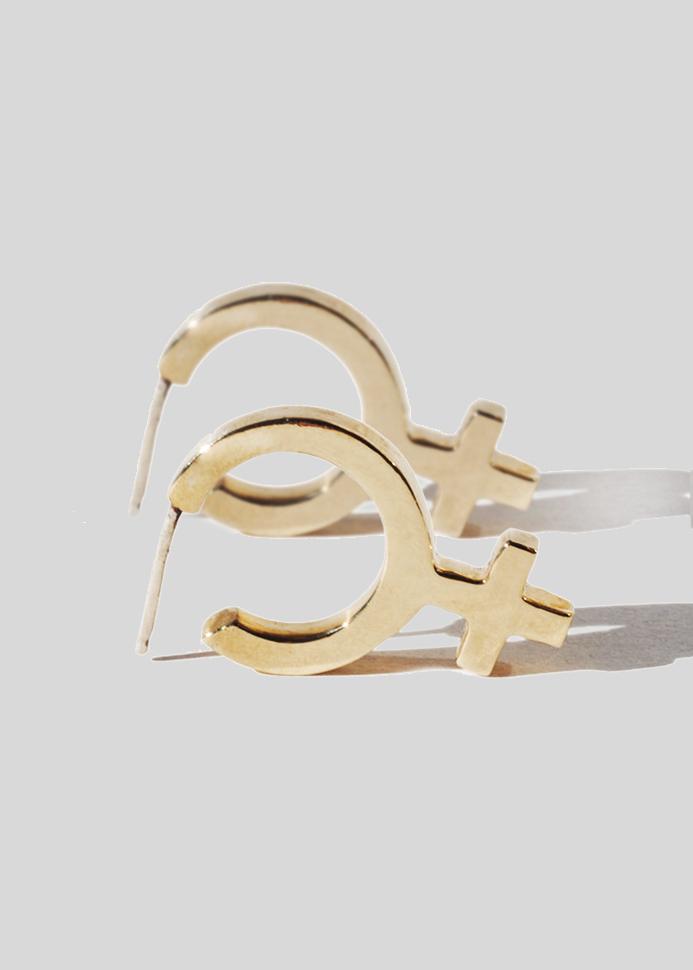 International_Womens_Day_Charlotte_Cauwe_Female_Earrings_Pair_brass.jpg