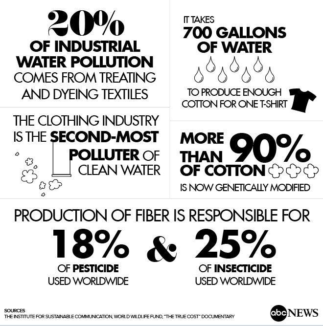 fashion pollutant facts.jpg