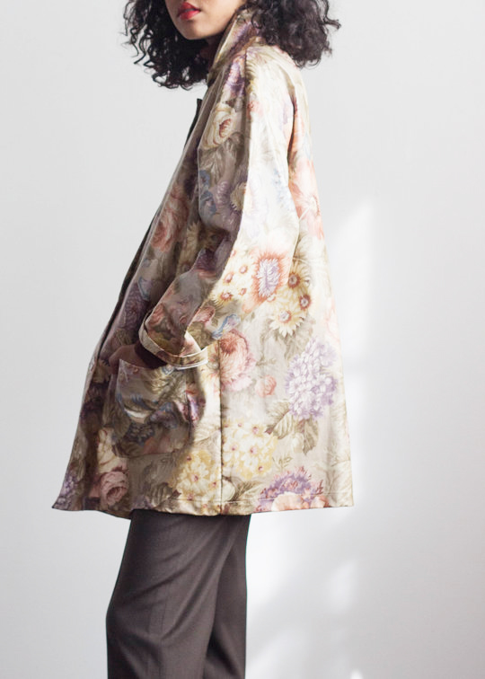 wayward collection floral jacket.jpg