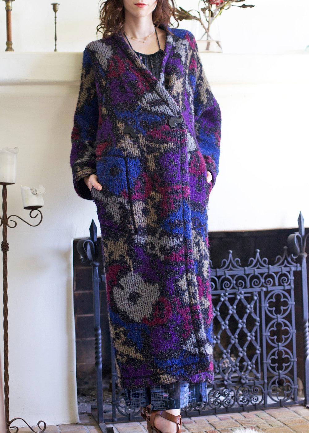 Shop Spanish Moss Missoni Floral Sweater.jpg