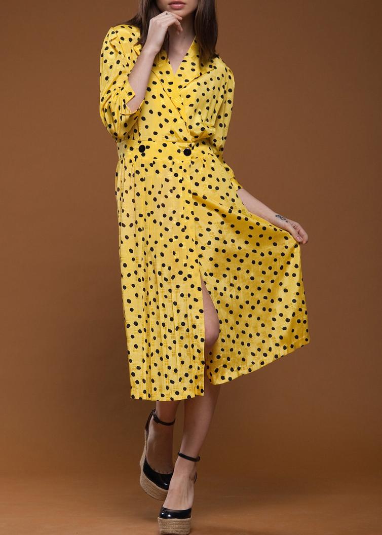 polka dot spring trend vintage rabbit hole dress.jpg