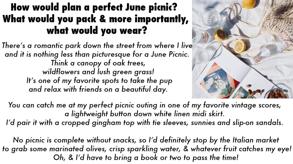 A Part of the Rest Interview Style Blogger Samantha Furno Q8.jpg