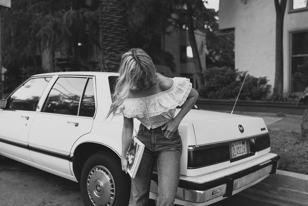 20180531_Nicolette_Lovell_Sacramento_Style_Styleinfurno-3909.jpg