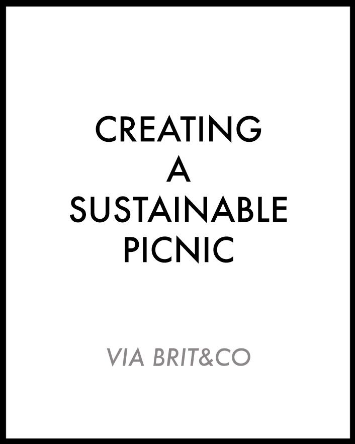 A Part of the Rest - Sustainable Vintage Style - Sustainable Picnic-Brit&Co.jpg