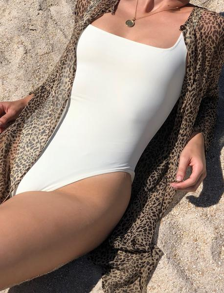 A Part of the Rest recommends- vintage summer get away NaNin sheer swim cover up.jpg