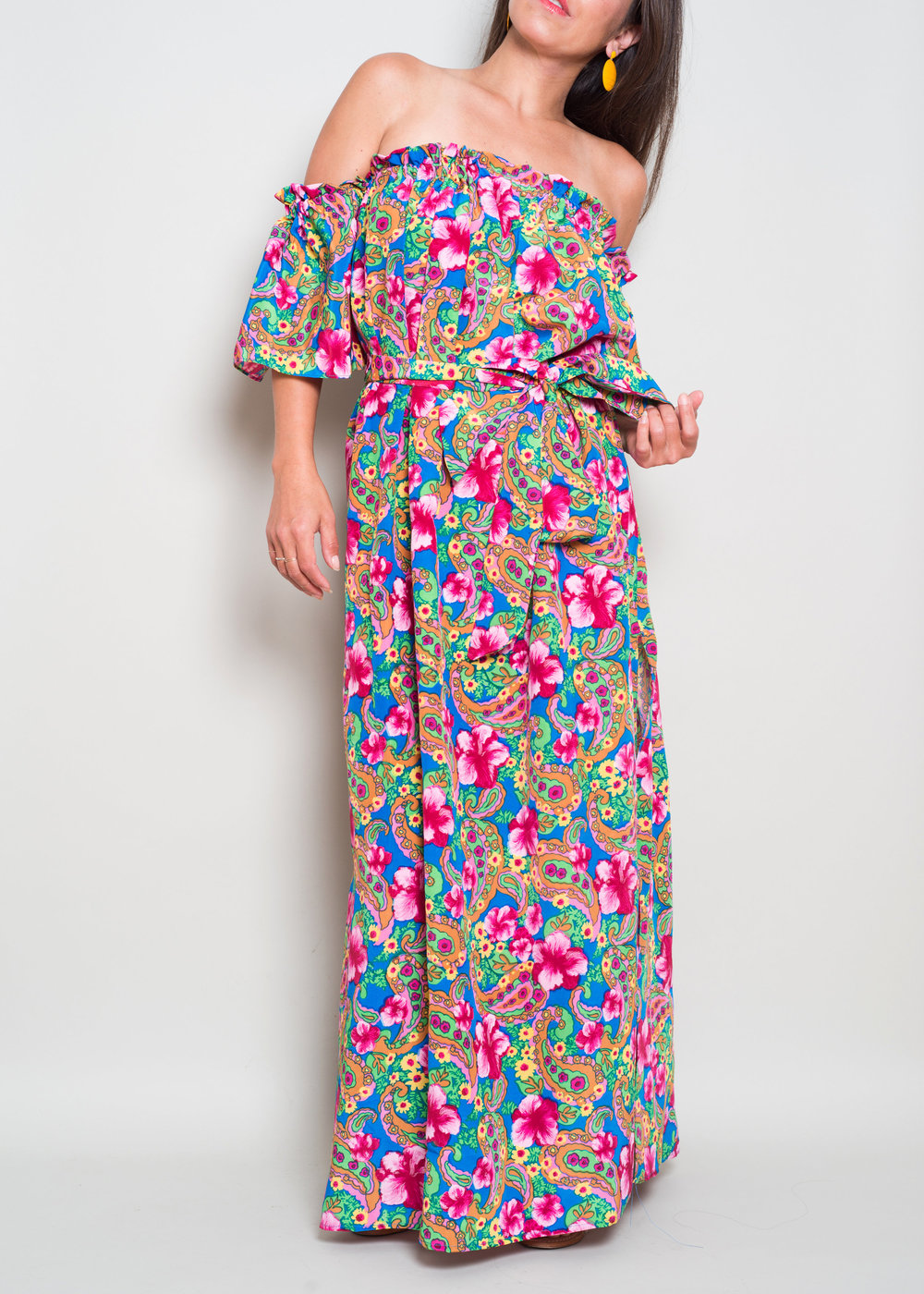 psychedelic paisley dress.jpg