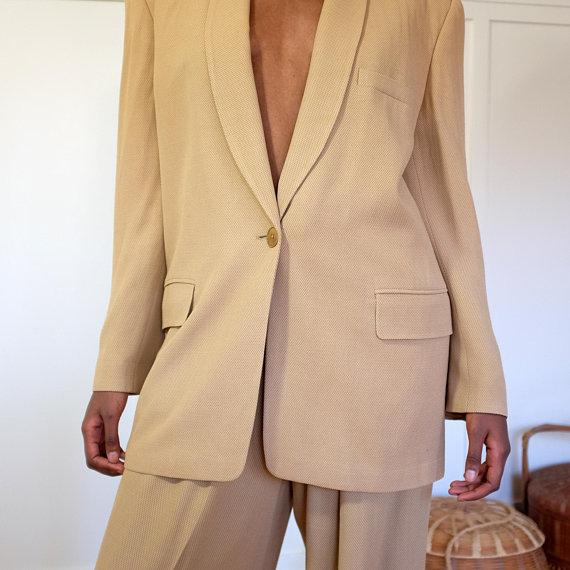 A Part of the Rest - Circa Now- Salt and Sand-Lauren Caruso-vintage finds-downhouse_vtg_long_suit.jpg