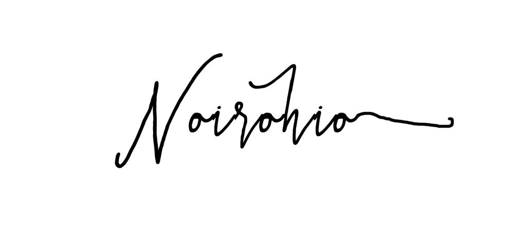 noir ohio logo.png