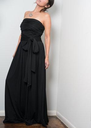 Vintage Dresses Caftans Sets A Part Of The Rest