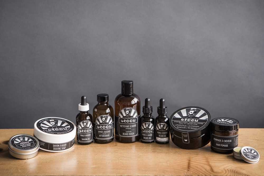 Tous nosproduits//All ourproducts