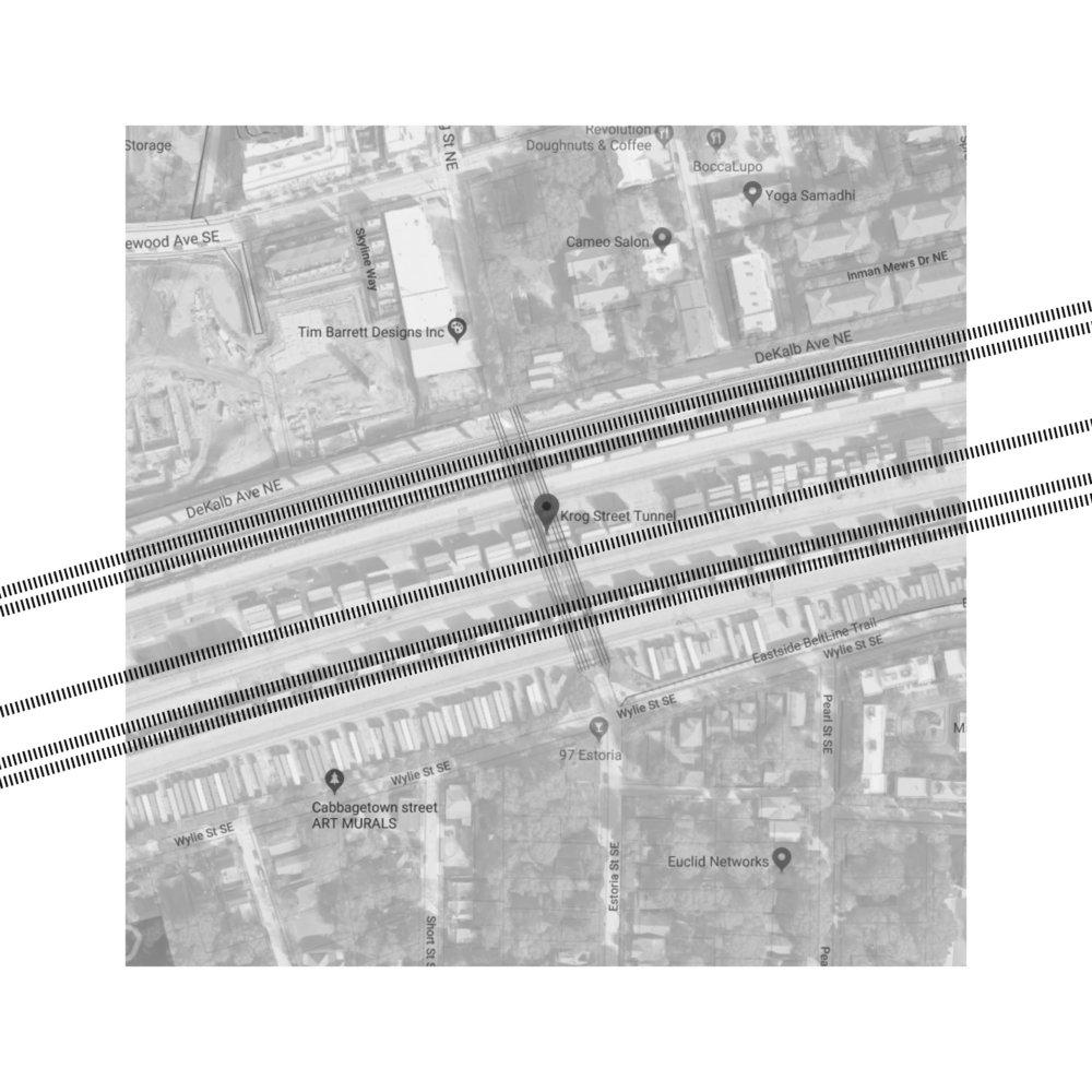 Underground Performance Proposal Progress 12.4.18_Page_06.jpg
