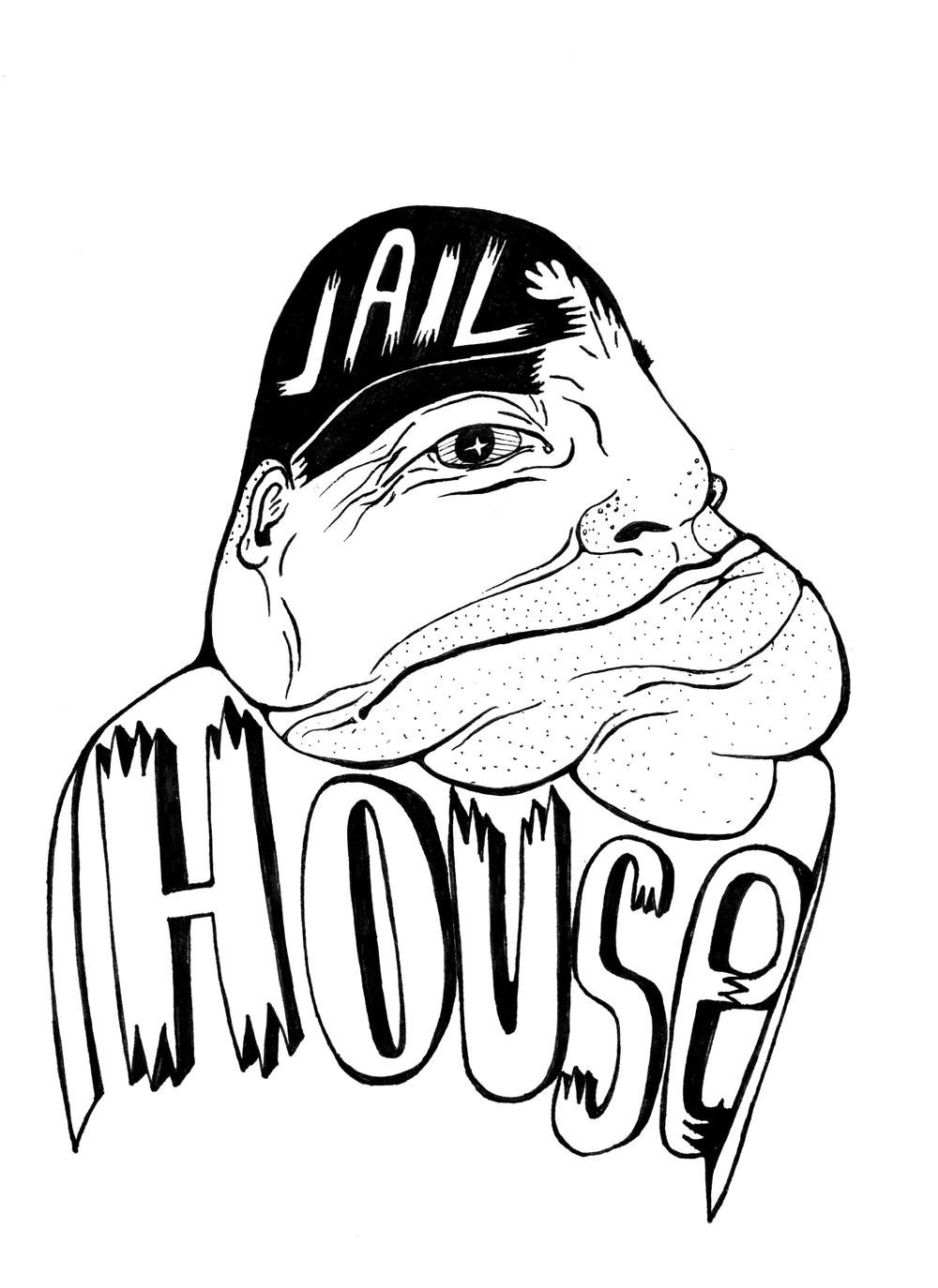 """""""Jail House"""" Silkscreen Stencil Design.jpg"""