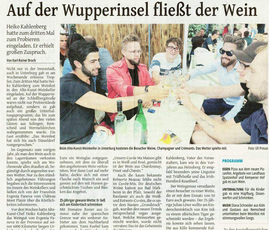 Alte_Kunst_Zeitungsartikel_1.jpg