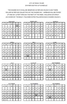 refuse_calendar_2016.jpg